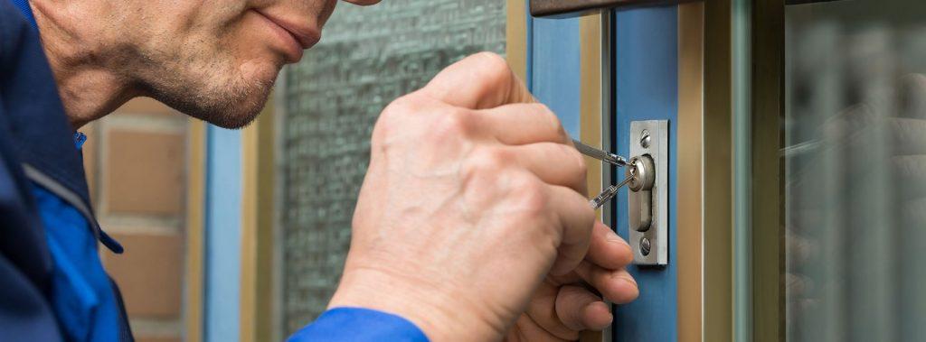 ¿Cuánto cuesta un cerrajero de urgencia?