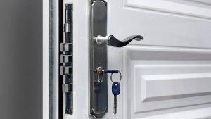¿Qué nivel de seguridad puede garantizar tu cerradura?