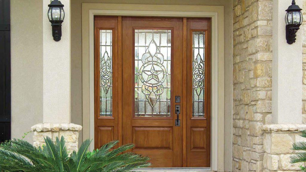 Las cerraduras correctas para tu puerta