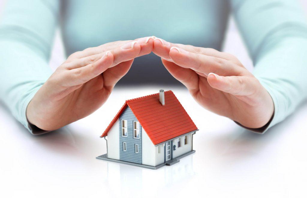 ¿Cuánto cuesta proteger una casa?